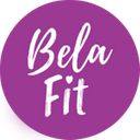 Bela Fit background