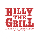 Billy The Grill background