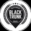 Black Trunk background