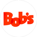 Bob's background