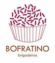 Bofratino background
