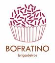 Bofratino background