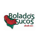 Bolados Sucos background