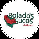 Bolados Sucos background