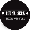 Buona Sera Pizzeria Napoletana background
