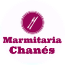 Marmitaria Chanés  background