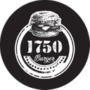 1750 Burger background
