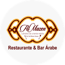 Al Mazen Bar e Restaurante Árabe background