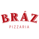 Bráz Pizzaria  background