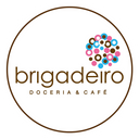 Brigadeiro Doceria & Café Matriz background