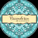 Brigaderia background