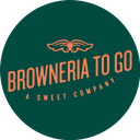 Browneria To Go background