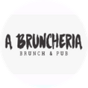 A Bruncheria background