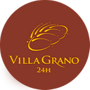 Villa Grano background