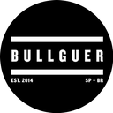 Bullguer background