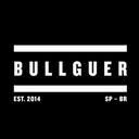Bullguer background