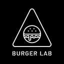 Burger Lab background