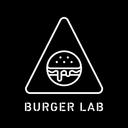 Burger Lab background