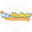 IceMellow Sorvetes e Açaí – Shopping Frei Caneca background