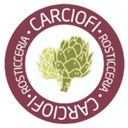 Carciofi background