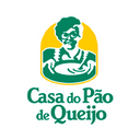 Casa do Pão de Queijo background