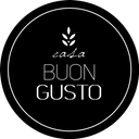 Casa Buon Gusto background