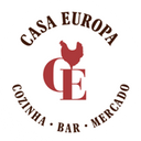 Casa Europa  background