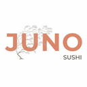 Juno Sushi background