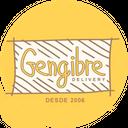 Gengibre Restaurante background
