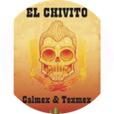 El Chivito Tex Mex background