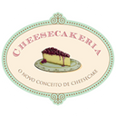 Cheesecakeria background
