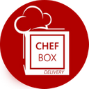 Chefbox background
