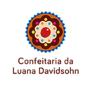 Confeitaria da Luana Davidsohn background
