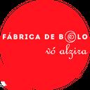 Fabrica de Bolo Vó Alzira background