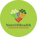 Nutri4health Alimentos Funcionais background