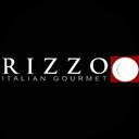 Rizzo Frei Caneca background