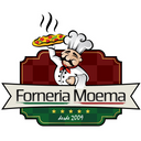 Forneria Moema background