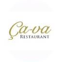 Ça-Va Restaurant background