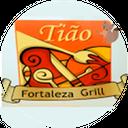 Tião Fortaleza Gril  background