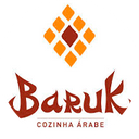 Baruk Restaurante background