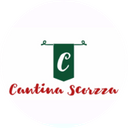 Cantina Scorzza background