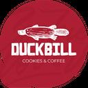 Duckbill - Moema background