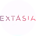 Extásia background
