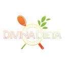 Divina Dieta  background