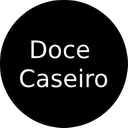 Doce Caseiro  background