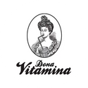 Dona Vitamina background