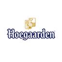 Hoegaarden Greenhouse background