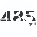 485 Grill background