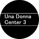 Una Donna Center 3 background