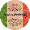 Parmegiana Do Aguzzo background